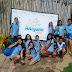 Projeto Coleta seletiva promove passeio recreativo para alunos da rede pública de Juazeiro do Norte