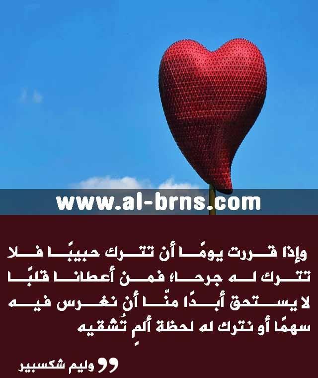 اقتباسات حب (4)