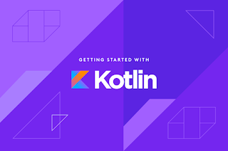 why Java developer should learn Kotlin