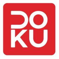 Lowongan Kerja S1 Terbaru di PT Nusa Satu Inti Artha (DOKU) Jakarta Selatan Agustus 2020