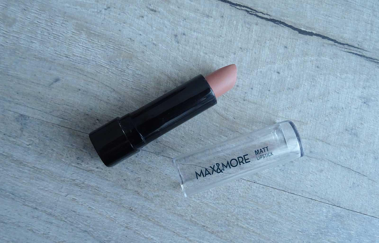 tutoriel maquillage lèvres classic blue bleu