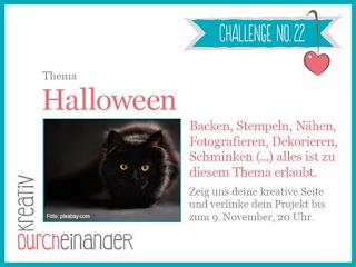 http://kreativ-durcheinander.blogspot.de/2016/10/22-halloween.html