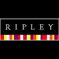 Grupo RIPLEY