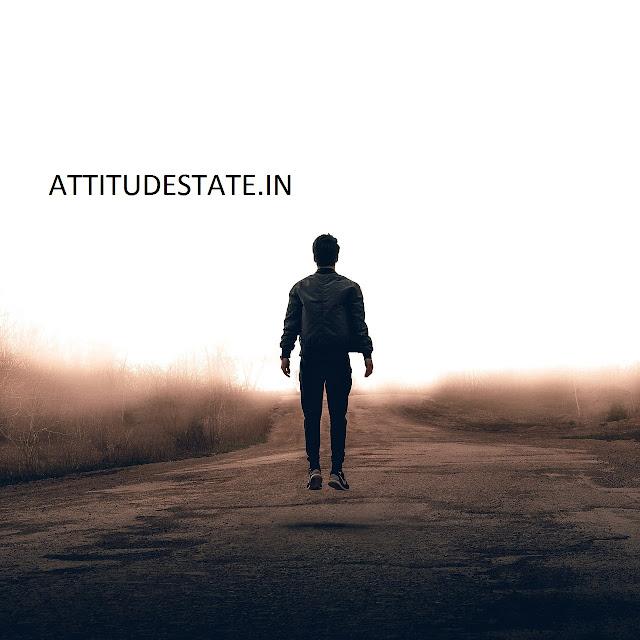 Positive Attitude Status In Hindi | LATEST DP QUOTES SHAYARI