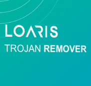 Loaris Trojan Remover 3.0.54.187 Final Full Patch