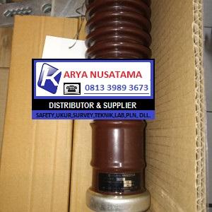 Jual Nihon 6kV 5kA Model Keramik di Padang