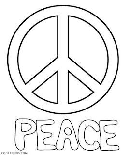 free printable peace signs, peace love coloring pages, free coloring pages with peace theme, big peace sign coloring pages, printable peace sign stencil, flower power coloring pages, peace love happiness coloring pages, peace dove coloring pages, bonikids.blogspot.com