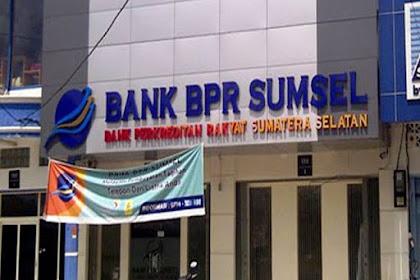 5 Jenis Usaha yang tidak boleh dilakukan oleh Bank Perkreditan Rakyat (BPR)