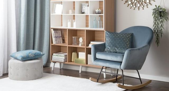 shop arredamento e complementi per la casa