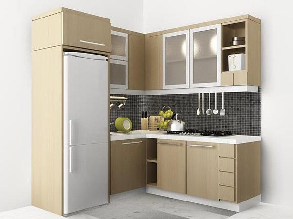 27e88e21d962654e702bbe4603be5b9f dapur kecil denah rumah kecil