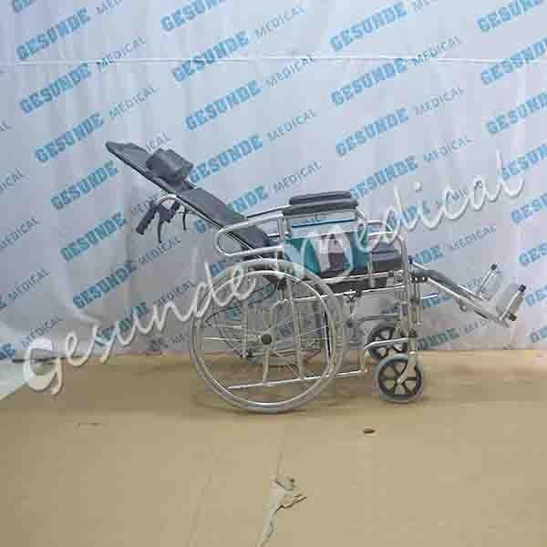 toko kursi roda rumah sakit