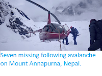 https://sciencythoughts.blogspot.com/2020/01/seven-missing-following-avalanche-on.html