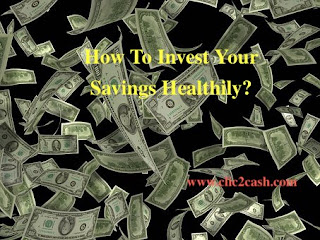 https://www.clic2cash.com/how-to-invest-your-savings-healthily