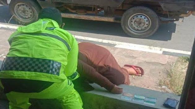 Jawa Barat Geger! 6 Mayat Ditemukan Bergelimpangan dalam Kondisi Membusuk, Tak Ada Tanda-tanda Kekerasan di Tubuh Korban, Penyebab Kematian Akhirnya Terungkap!