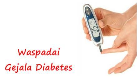 Diabetics Free