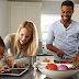 7 HOMELY TRICKS FOR HEALTHY LIFESTYLE AND COOKING