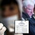 Με νόμο της 11ης Μαρτίου 2020 η Κυβέρνηση ψήφισε τον υποχρεωτικό εμβολιασμό μας