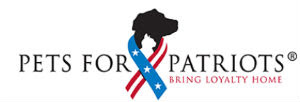 Pets for Patriots places shelter pets with vets