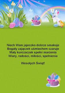 http://misiowyzakatek.blogspot.com/2013/03/wesoych-swiat.html