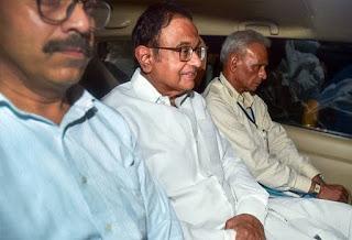 ex-minister-chidambaram-arrest