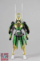 SH Figuarts Kamen Rider Zangetsu Kachidoki Arms 03