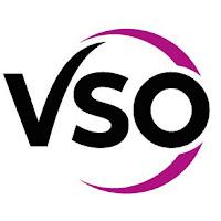 Volunteering Opportunities in MWANZA at VSO International