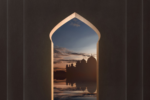 Sunnah-Sunnah Shalat Lengkap dengan Penjelasannya