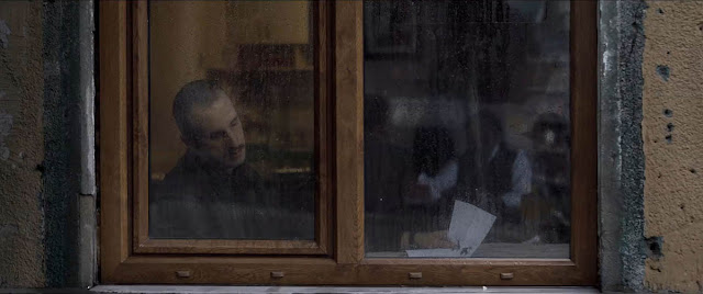 Fatih Artman - Aşkın Gören Gözlere İhtiyacı Yok (2017)
