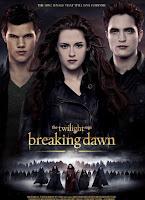 http://www.hindidubbedmovies.in/2017/10/the-twilight-saga-breaking-dawn-part-2.html