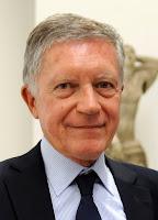 Marco Galateri di Genola