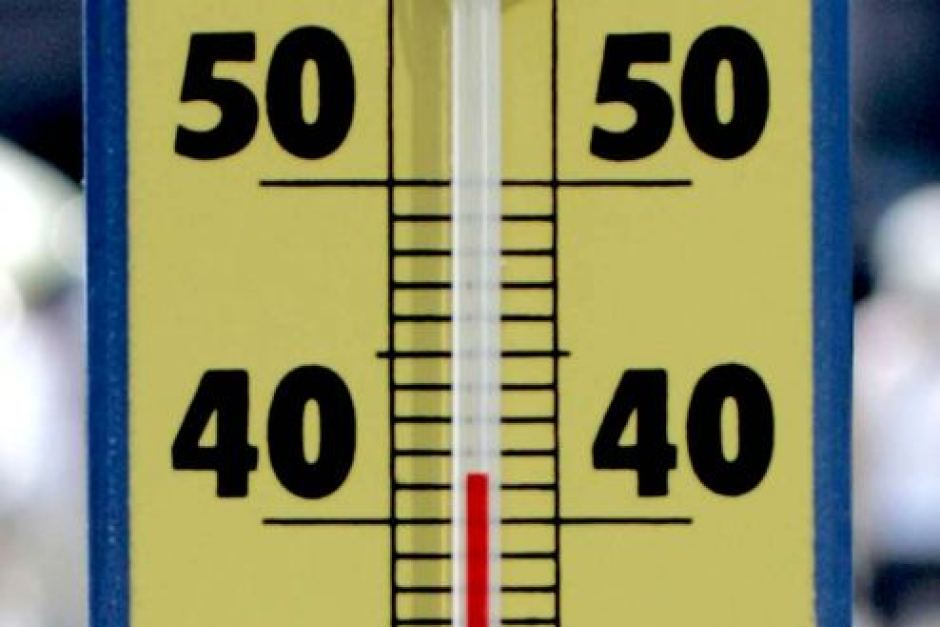 Image Result For Temperatures And