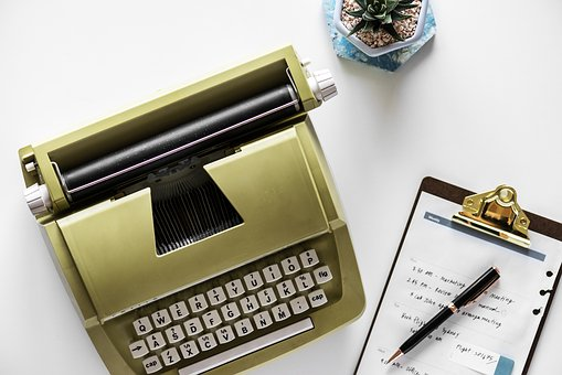 Writing Emails with A Purpose