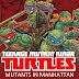 تحميل لعبه Teenage Mutant Ninja Turtles Mutants in Manhattan 2016