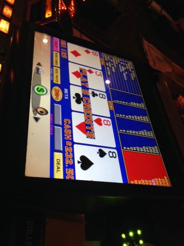 Warez hoyle casino