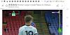 ⚽⚽⚽⚽ Premier League Crystal Palace Vs Chelsea ⚽⚽⚽,⚽