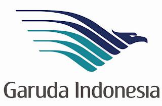 Lowongan Kerja Garuda Indonesia Hingga 4 Desember 2016 | IT Internal Auditor