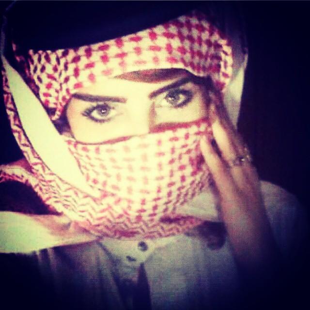 رقم واتساب روان المالكي سعودية تبحث عن تعارف صداقة زواج تقبل زواج مسيار