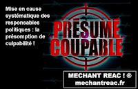 https://mechantreac.blogspot.fr/2017/09/mise-en-cause-systematique-des.html