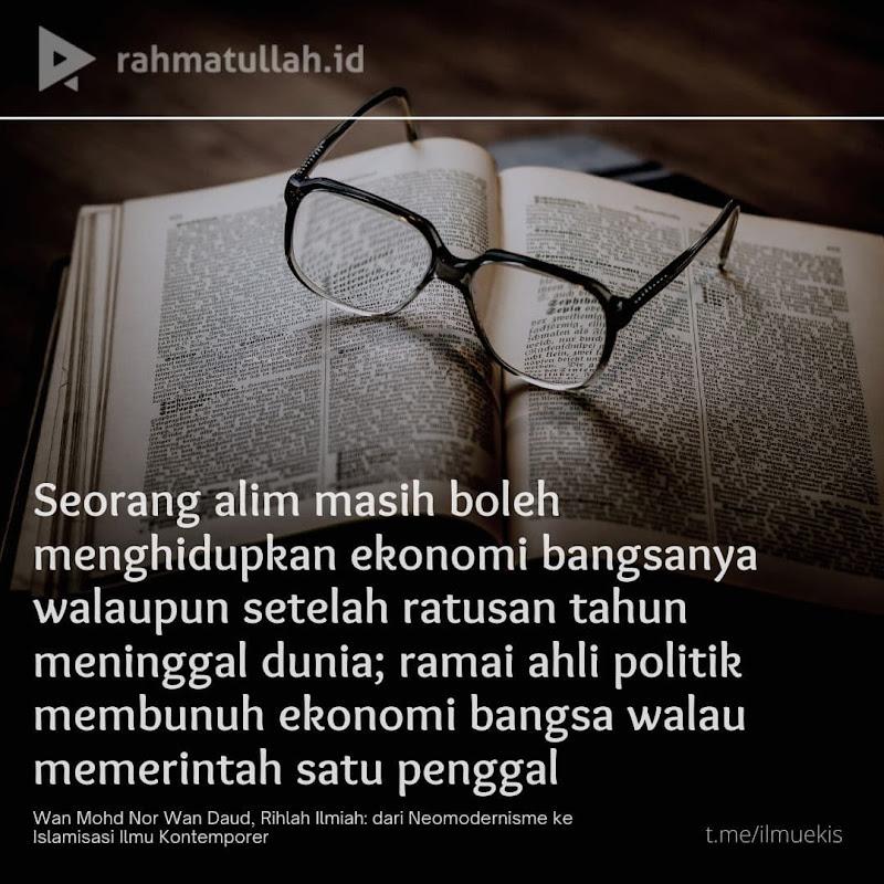 quotes-ekonomi-islam-01