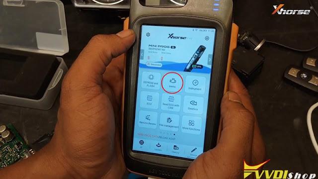xhorse-key-tool-max-mini-prog-bmw-cas3-key-4