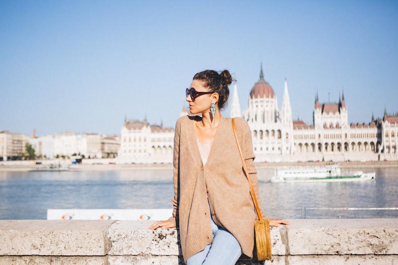путешествуй стильно