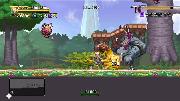 dragon-marked-for-death-pc-screenshot-1