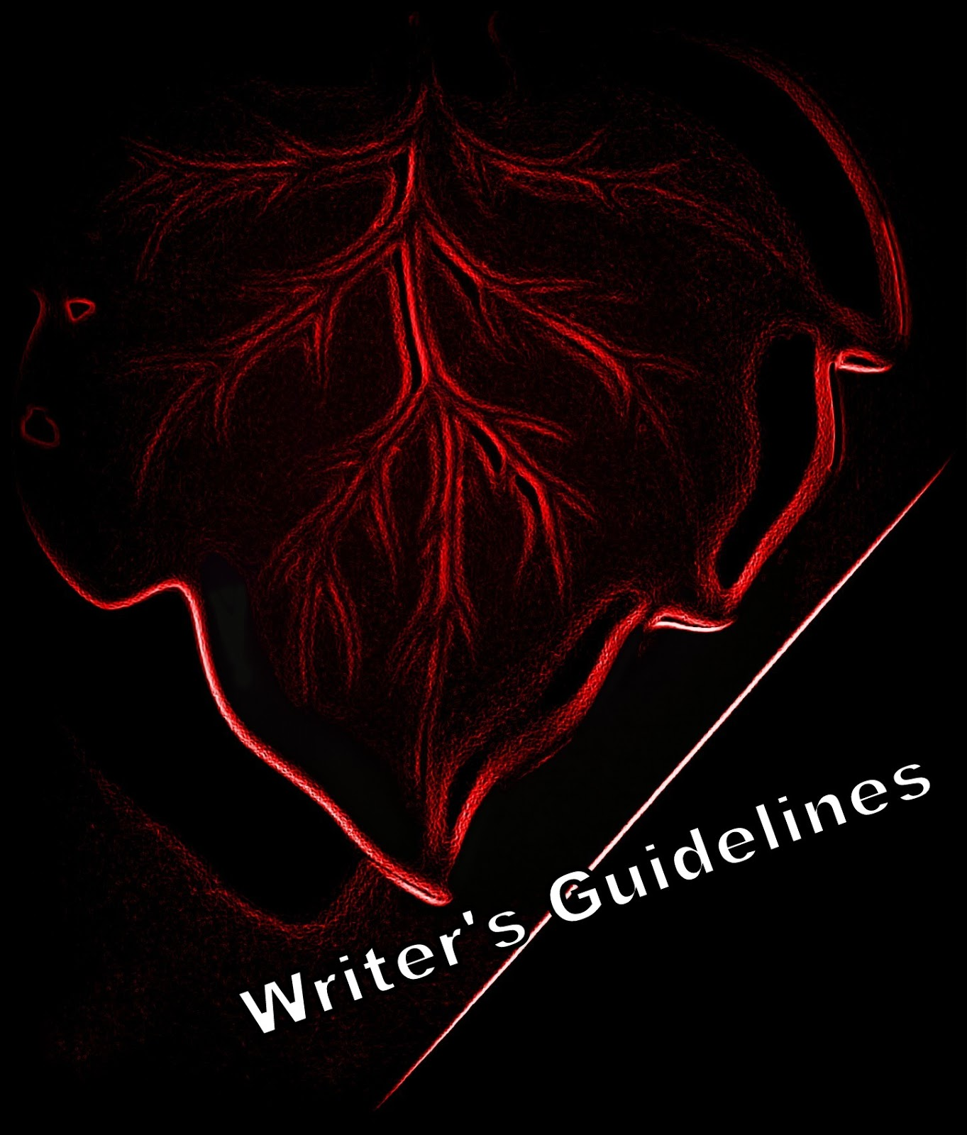 Indiana Voice Journal : SUBMISSION GUIDELINES