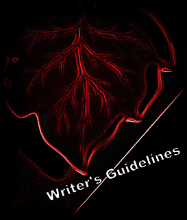 Guidelines for IVJ