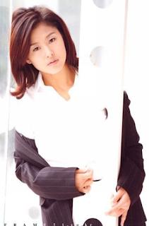 Biodata Ye Ji Won Terbaru