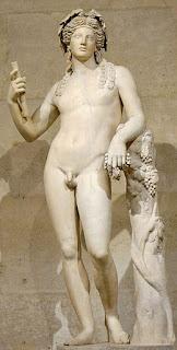 365px-Dionysos_Louvre_Ma87_n2.jpg
