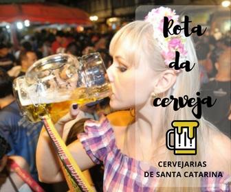 Eu amo Santa Catarina site com informações para quem quer morar em Santa Catarina