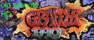 VIDEO MUSIC DE RAP EN INGLES  GRUPO : CHOCOLATE TEMA : GHETTO HOLOCAUST