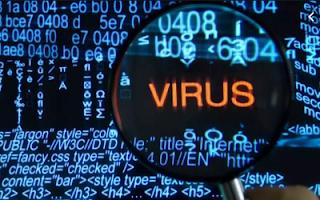 inilah-perbedaan-antara-worm-virus