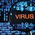 Inilah Perbedaan antara Worm, Virus dan Trojan